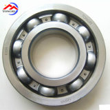 Wholesale/ Factory Price/ Tongri/ Deep Groove Ball Bearing
