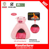 Cheap Pet Bed for Dogs, Dog Accessories in China (YF83216)