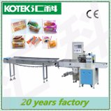 Automatic Sewing Thread Packing Machine with Facotry Price