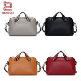 Fashion Lady Luxury Brand Handbag Ladies Designer Women Wholesale Market Replicas Jelly Shoulder Crossbody Leather Distributor Woman Jelly Wallet Tote Bag