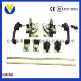 Truck Auto Parts Styre Door Lock Assy