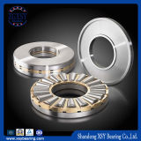 Auto Bearing Spare Parts Roller Bearing Thrust Roller Bearing