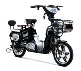 Electric Scooter/Bike 48V12ah with 3 Colors