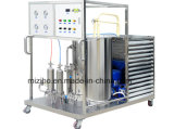 50-5000L Soap Mixing Machine for Liquid Wash