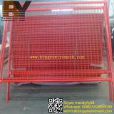 High Quality Temporary Fence Panels