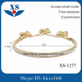 Top Sale Fashion Girls Bracelets with Competitive Price