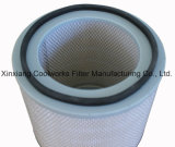 23698749 Air Compressor Parts Air Filter for IR Machines