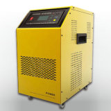 Pure Sine Wave Inverter, Tower Type with Low Frequency Transformer