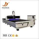 1000W Stainless Steel Metal CNC Fiber Laser Cutting Machine