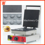 New Commercial Mini Fulin Waffle Maker