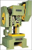 Punch Press Power Press Machine Jc23-63D