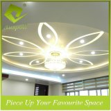 Aluminum Customized Ceiling for Lobby and Meeting Room