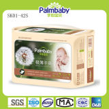 Baby Diapers at Wholesale Prices