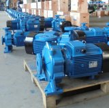 Purity Electric Close Coupled Monoblock Surface Centrifugal Water Pump