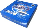 Air Conditioner Water Cleaning Inner Machine Cover Cleaning Bag