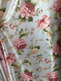 Printed Blackout Curtains Window Treatments Room Darkening Curtains Eyelet Blackout Curtains Fabric