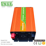 JNGE 3000W 24V/48V price solar inverter pure sine wave solar inverter
