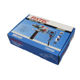 Fixetc China Professional 1050W 13mm Chuck Corded Impact Drill Electric Power Tools