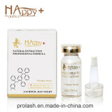 Natural High Quality Happy+ Skin Firming Collagen Serum Anti-Aging Serum