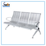Public Furniture 3-Seater Airport Waiting Chair