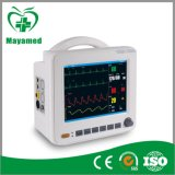 My-C004 Patient Monitor 15 Inch Multi-Parameter