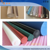 High Quality Round Acrylic Rod