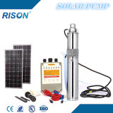 Cheap Stainless Steel Submersible Pump with 5 Years Warranty