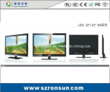 New Full HD 32inch 42inch LED TV (LED-B5)