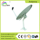 Outdoor Satellite TV Antenna (CHW-90)