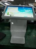 Game Kiosk Gta Vice City Kiosk 32 43inch Touch Monitor Advertising Machine