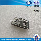 High Quality Tungsten Carbide Inserts (CNMG120408)