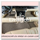 PVC Carpet Car Mat Car Accessories with Free Cutting Wholesale Price