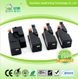Printer Cartridge 106r01627 106r01628 106r01629 106r01630 Toner Cartridge for Xerox Phaser 6000/6010 Workcentre 6015