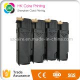 C1190 for Docuprint C1110/C1110b CT201118/ CT201119/ CT201120/ CT201121 Cartridge Chips