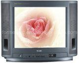 "14"" Normal Flat TV 14A CRT TV CRT Television"