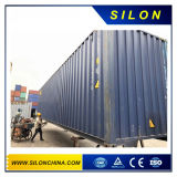 40hq Used Shipping Containers Price Standard Storage Container