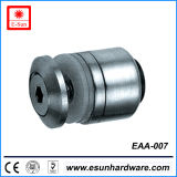 High Quality Stainless Steel Sliding Fittings (EAA-007)