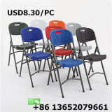 High Quality China Price Furniture Dining Modern Folding Chair
