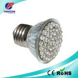 LED Spot Lighting Hr16 Base