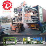 Plywood Manufacturing Plant Machine Competitive Price/Plywood Production Line Machinery