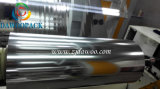 Silver Metalized Pet Film Lamination