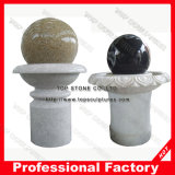 Cheap Wholesale Stone Floating Ball Water Fountain