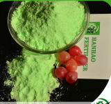 Customized OEM NPK Water Soluble Fertilizer NPK10-18-24+Te