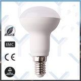 LED Bulbs with 3 Years Warranty and 10000 Hours Life