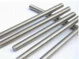 B7 Double End Bolt/ B7 Thread Rod/ B7 Stud Bolt