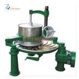 Automatic Tea Leaf Machine With CO For Sale