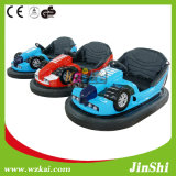Battery Bumper Car for Sale Amusement Park Dodgem Cars (PPC-102A-7)
