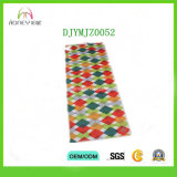 Wholesale Eco Health Exercise Rubber Yoga Mat China Factory
