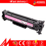 Compatible Color Toner for HP CE410A/CE411A/CE412A/CE413A Use for HP305ace