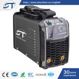 Portable Inverter IGBT Arc Welding Machine MMA-140/160/180/200/250A